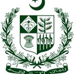 FPSC jobs logo