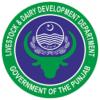 Livestock & Dairy Development (Punjab)